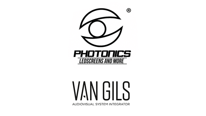 Van Gils Photonics